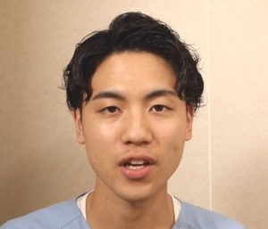 金澤 遼太郎